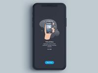 tirto.id apps walkthrough