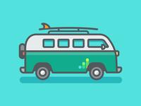 Growthhackers Adventuremobile