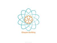 Khayam Building