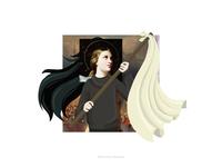 Iranian Joan of Arc