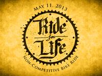 Ride for Life Dayton