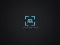 AKA Media Logo