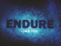 Endure HD
