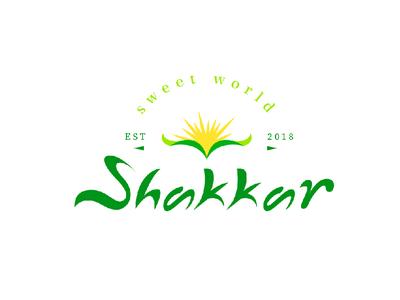 Shakkar logo