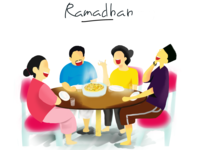 Mighty Ramadhan
