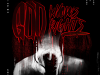 God Knows Rights