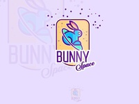 Bunny Space