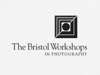 Bristol Workshops in Photography