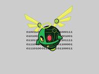 Monsphere: The Cybernaut