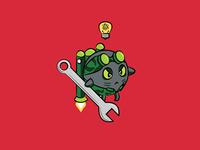 Monsphere: The Tinkerer