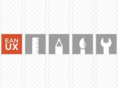 Logo logo iconography