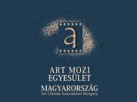 Logo Designer Artmozi Cinema