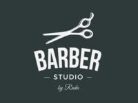 Barber Studio Grey