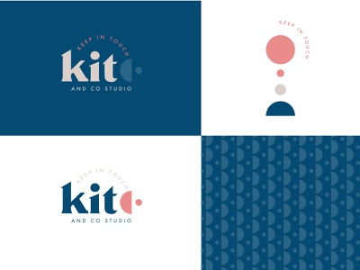 kit - WIP update