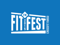 FM Fit Fest