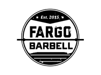 Fargo Barbell