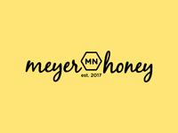 meyer honey