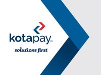 kotapay brand