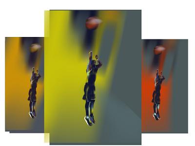 yellow motion graphics graphic design yellow branding logo design realistic neon light neon light vector illustration