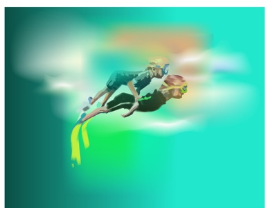 movie game branding design realistic neon light neon light vector illustration