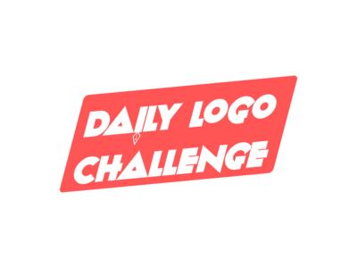 Dailylogochallenge
