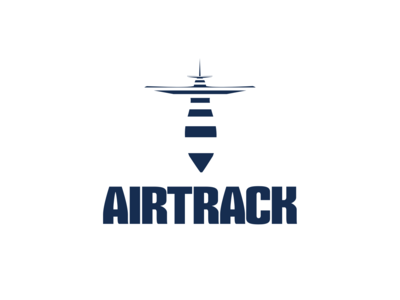 Airtrack