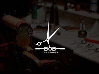 Bobthebarber