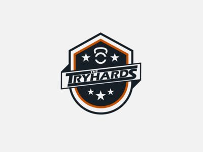 Tryhards