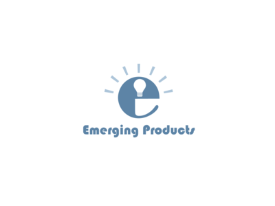 Emerging Products