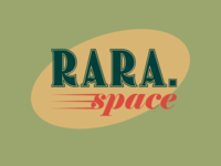 Rara Space