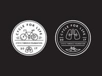 Cycle tee