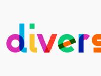 Diverstia logo