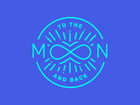 To the Moon and Back, Forever
