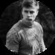 Arsentiy Lesnik