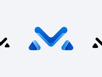 Monofactor 2019: Gutenberg Edition ui m logo m monofactor gradient logo