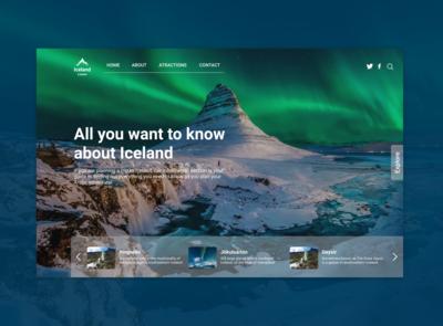 IcelandLovers