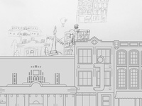 WIP - Franklin Tennessee