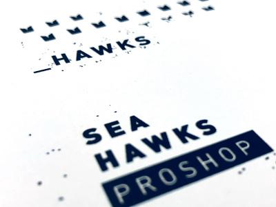 Seattle Seahawks seattle seahawks pnw northwest brand nfl