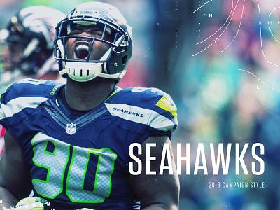 Seattle Seahawks seattle seahawks pnw northwest nfl brand