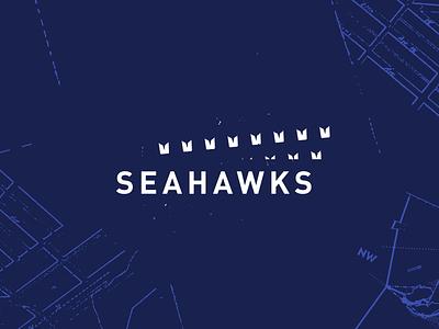 Seattle Seahawks seattle seahawks pnw northwest nfl logo brand