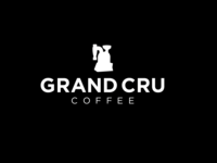 Grand Cru Coffee