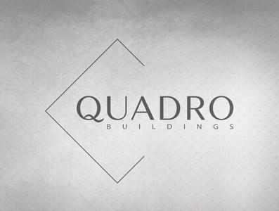 Quadro Buildings