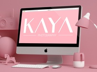 KAYA Photography