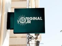Original Tour