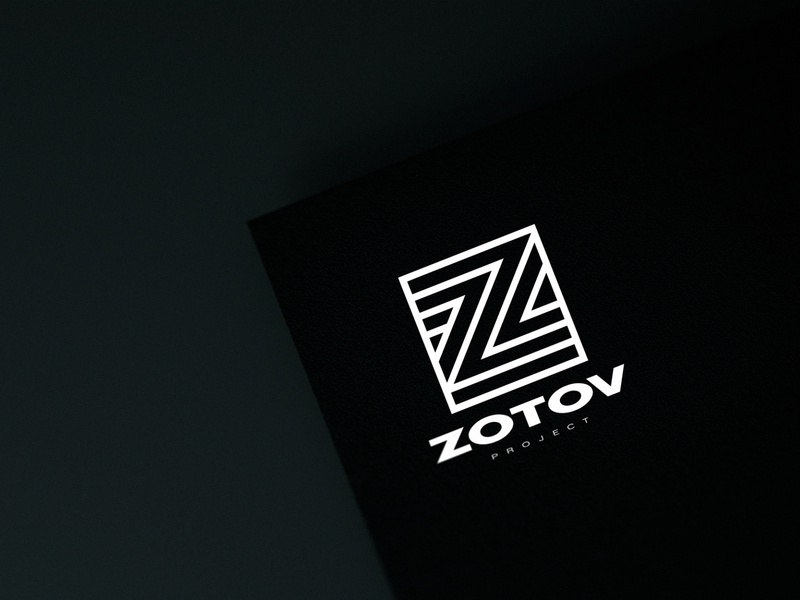 Zotov Project