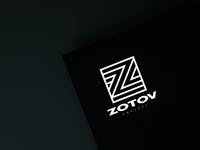 Zotov Project