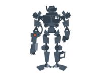 T-01 Wall Guard