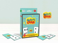 Card Game Design dribbble 3d art shotofday popular hiregamedesigner gamedesigner boardgamedesigner boardgames cardboard card design gamedesigns gamers game game of thrones game design game art games gamebox cardgame