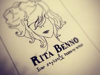 Rita Benno