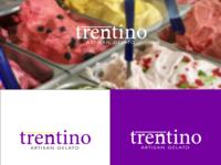 Trentino - Artisan Gelato